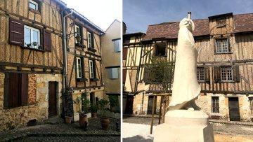 Ruta-Dordogne-bergerac_03