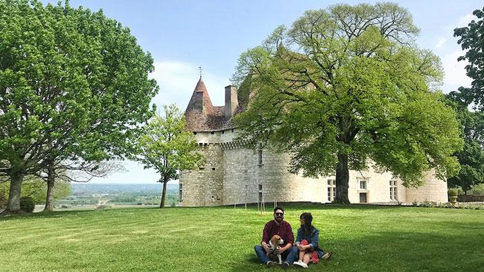 Ruta-Dordogne-ecole
