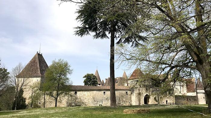 Ruta-Dordogne-mombazillac_03