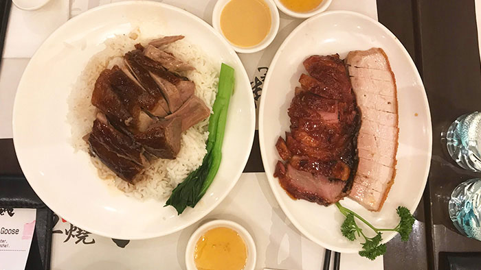 Donde-comer-hong-kong-kam