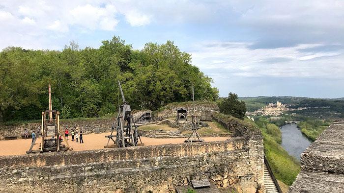 Ruta-Dordogne-dia-3-Chateu-de-Castelnaud-la-Chapelle_02