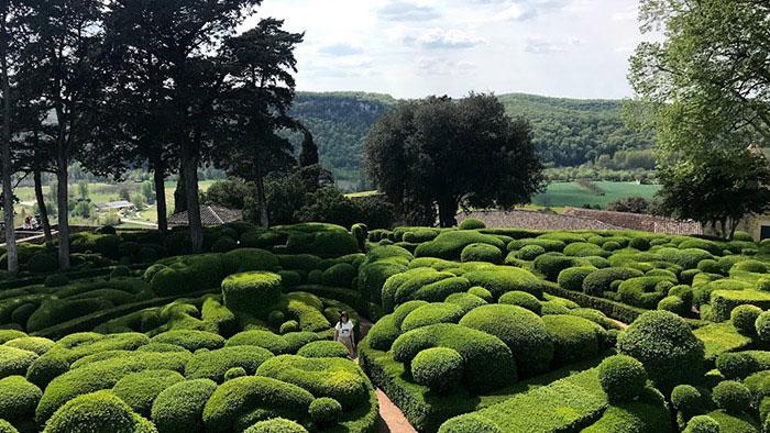 Ruta-Dordogne-dia-3-Jardins-de-Marqueyssac_01