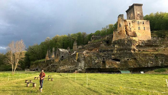 Ruta-Dordogne-dia-3-chateu-de-commarques