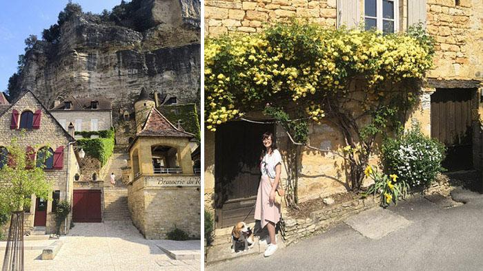 Ruta-Dordogne-dia-3-dordogne_laroquegageac_03