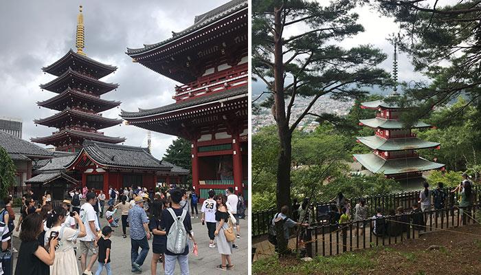 Consejos-para-viajar-Japon-japon_aglomeracion