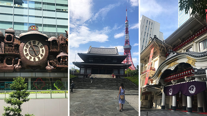 ruta-japon-16-dias-dia-15