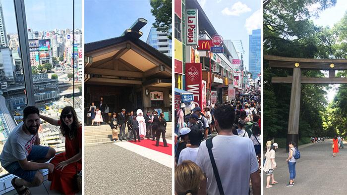 ruta-japon-16-dias-dia-3