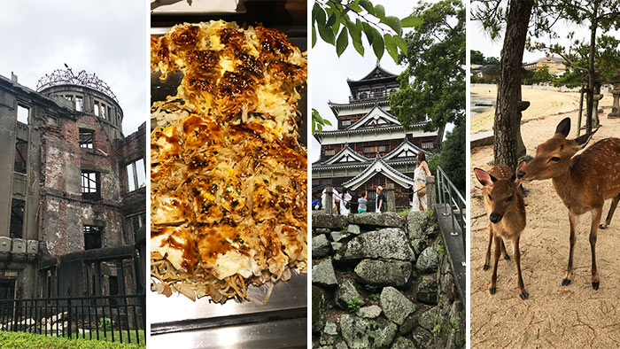 ruta-japon-16-dias-dia-6