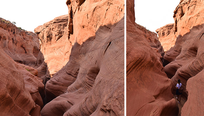 Diferencias-Antelope-Canyon-Waterhole-Canyon-waterhole