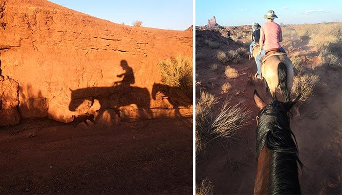 Que-ver-monument-valley-ruta-caballo