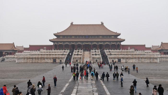 que-ver-pekin-ciudad-prohibida