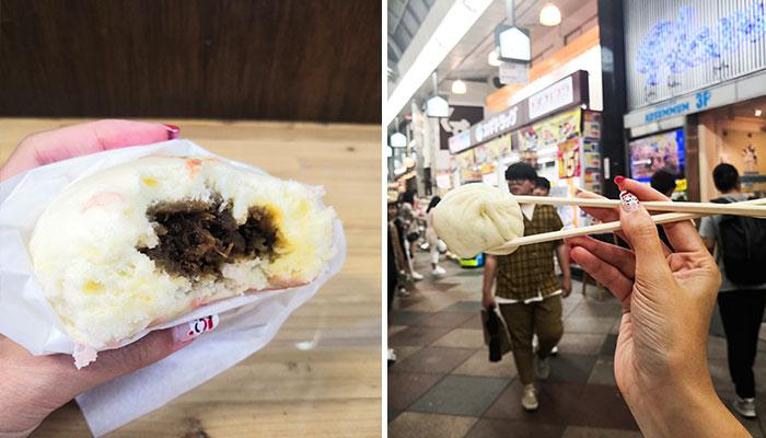 MONSTRAVEL_qué_comer_japón_callejera_bun