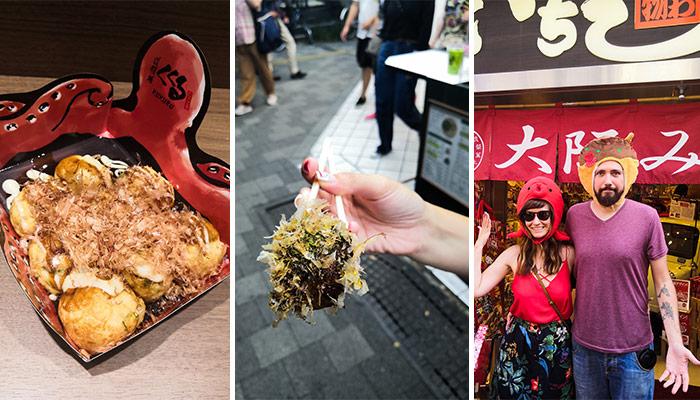 MONSTRAVEL_qué_comer_japón_callejera_takoyaki