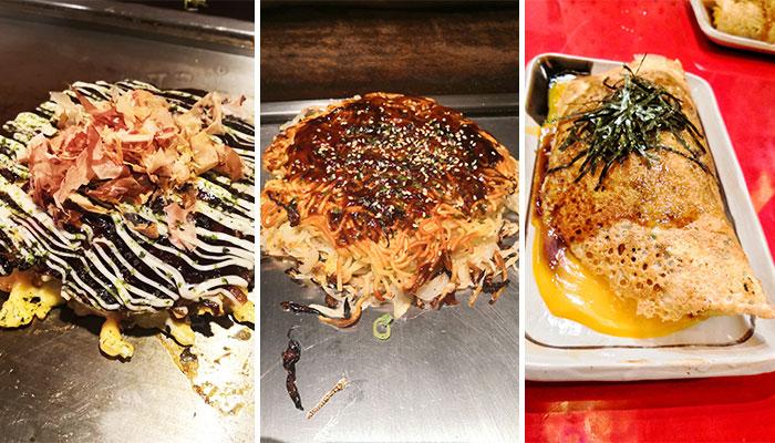MONSTRAVEL_qué_comer_japón_okonomiyaki