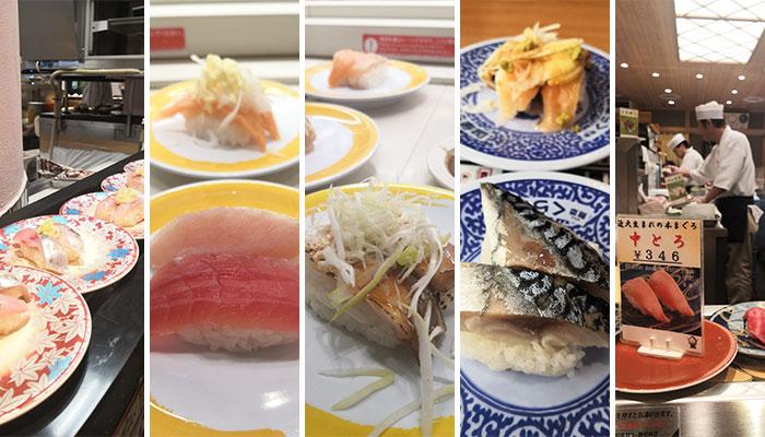 MONSTRAVEL_qué_comer_japón_sushi