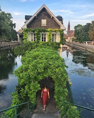 Alsacia_Estrasburgo_instagram