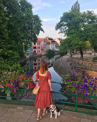 Alsacia_Estrasburgo_pequeña_francia