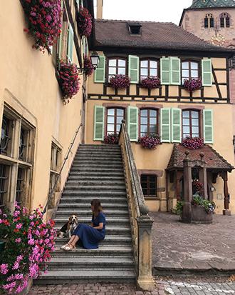Alsacia_Turckheim