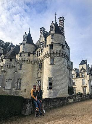 MONSTRAVEL_Loira_castillo_usse