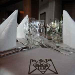 restaurant mont sainte-odile