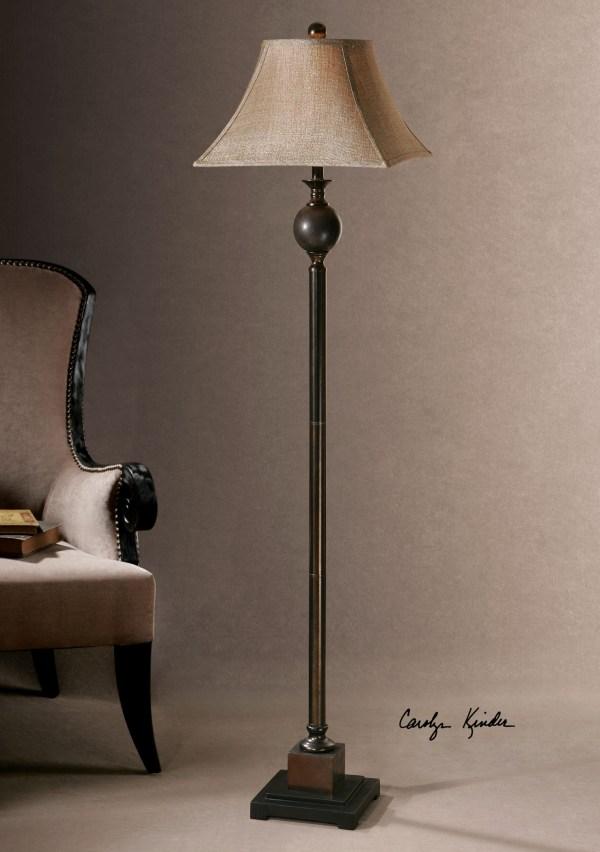 Uttermost Floor Lamp Online In Usa Exclusive