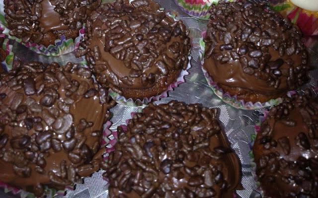 CupCake Nutella Monta Encanta01