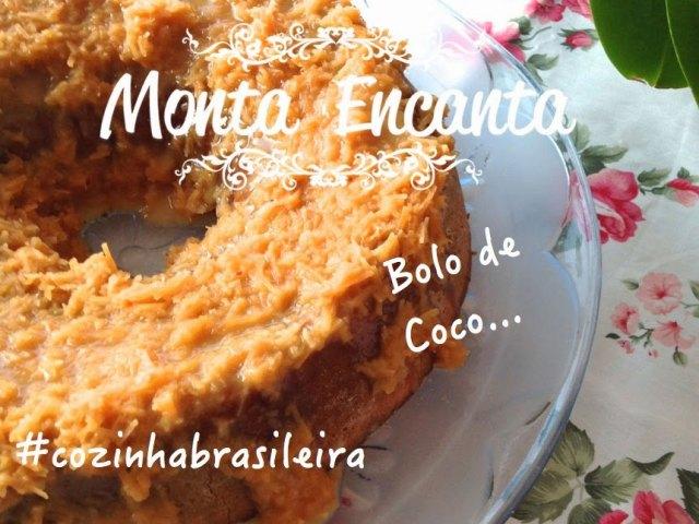 bolo-coco-monta-encanta12