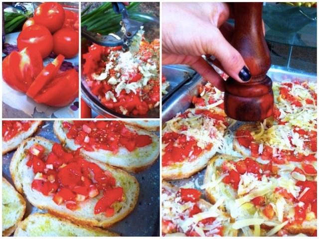 brusqueta-de-tomate1