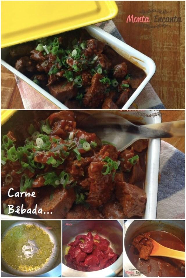 carne-bebada