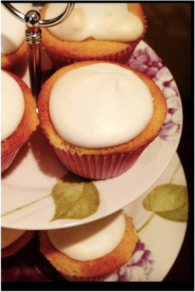 cupcake-de-limao