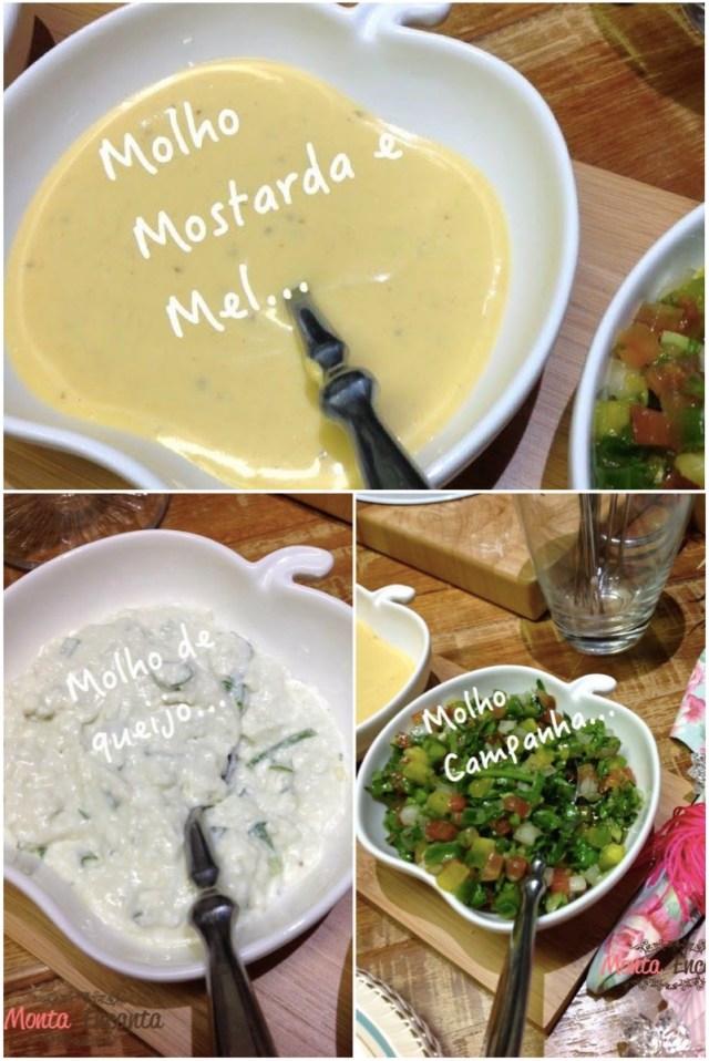 molho-para-fondue-de-carne