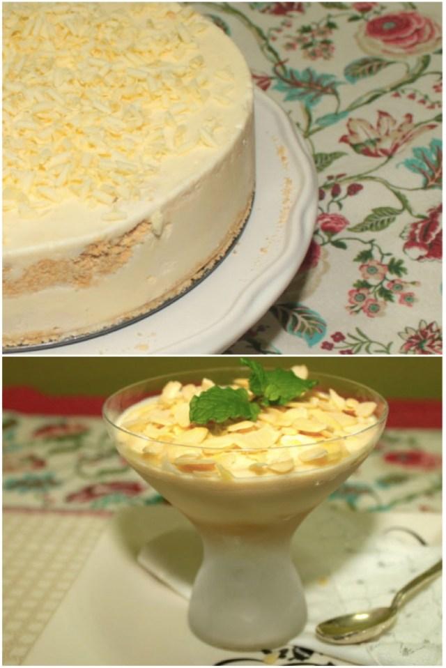 sorvetao-torta-de-limao