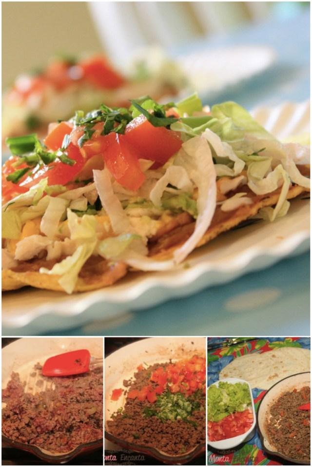 taco-mexicano