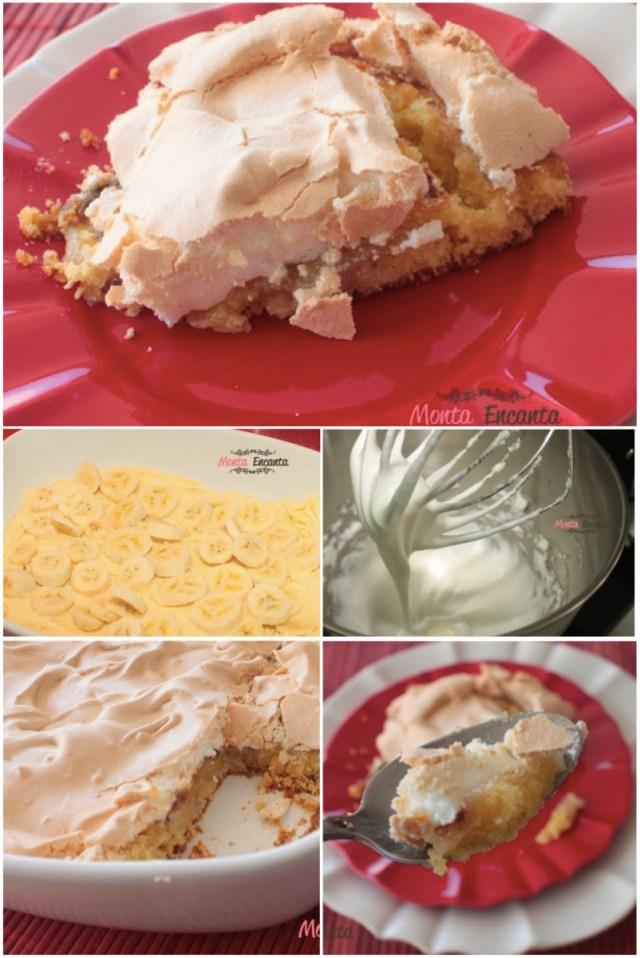 torta-de-banana-e-suspiro