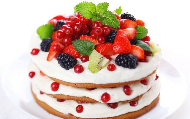NAKED-CAKE-MONTA-ENCANTA08