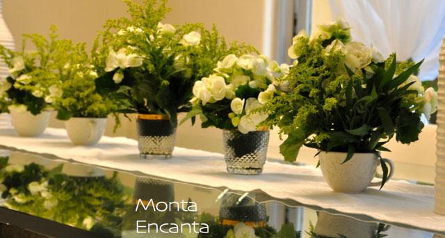 arranjo-central-floral-flores-naturais-natural-monta-encanta05