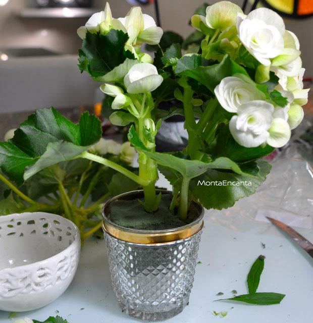 arranjo-central-floral-flores-naturais-natural-monta-encanta10