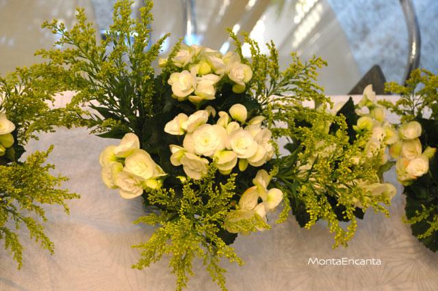 arranjo-central-floral-flores-naturais-natural-monta-encanta11