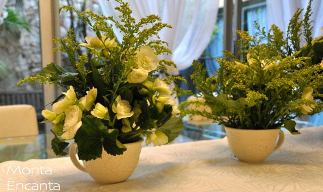 arranjo-central-floral-flores-naturais-natural-monta-encanta12