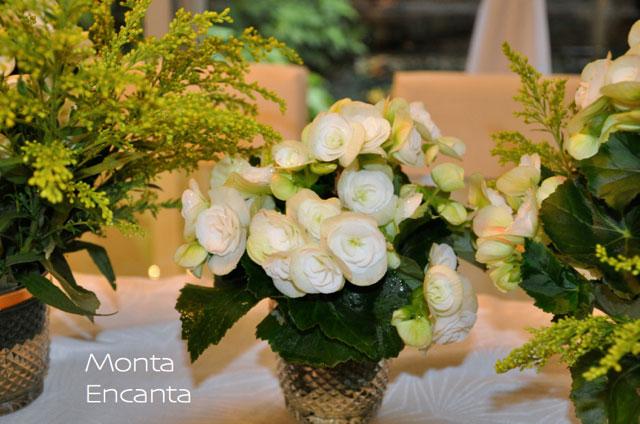 arranjo-central-floral-flores-naturais-natural-monta-encanta14