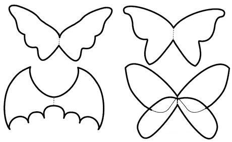 asas-de-fada-diy-monta-encanta01
