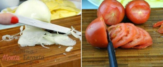 bacalhau-batatas-camadas-azeite-azeitona-portuguesa-pimentao-monta-encanta11