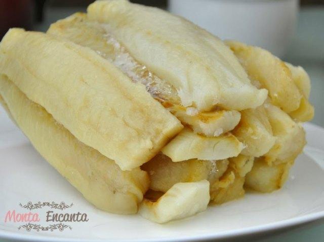 bacalhau-batatas-camadas-azeite-azeitona-portuguesa-pimentao-monta-encanta5