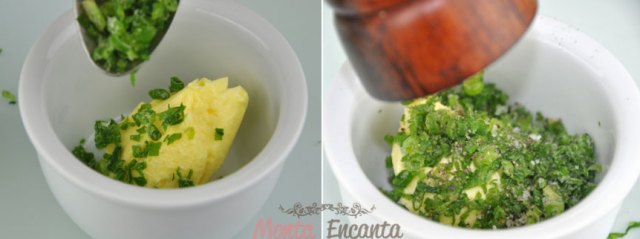 baked-potato-batata-assada-monta-encanta10