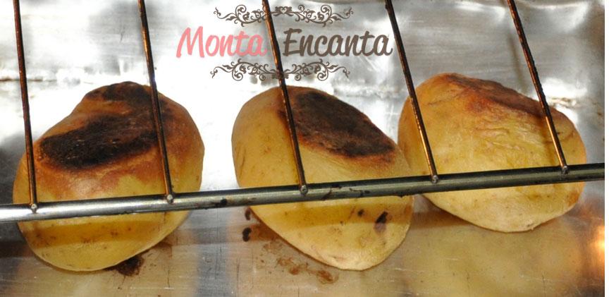 baked-potato-batata-assada-monta-encanta14
