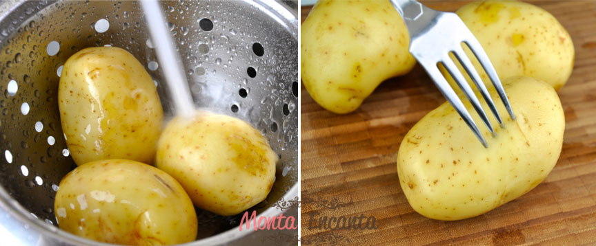 baked-potato-batata-assada-monta-encanta6