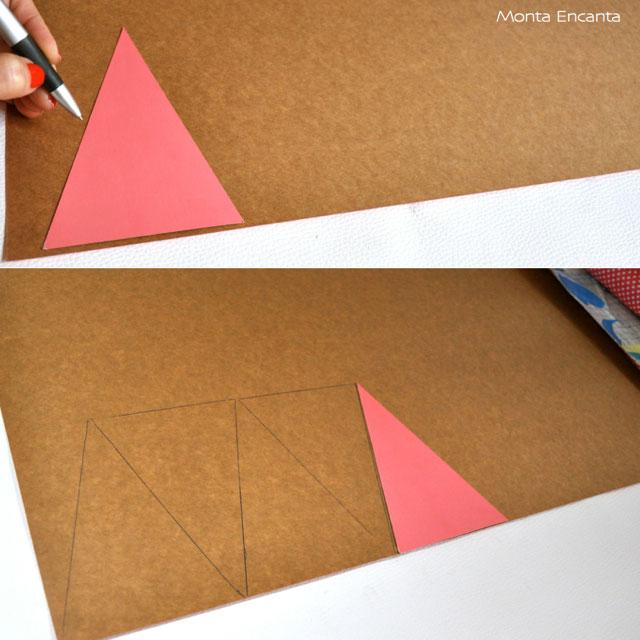 bandeirinha-de-papel-cartão07