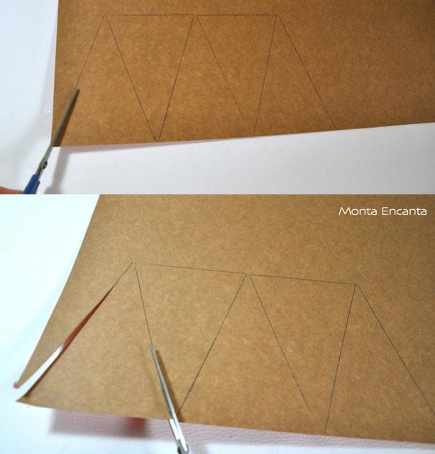 bandeirinha-de-papel-cartão08