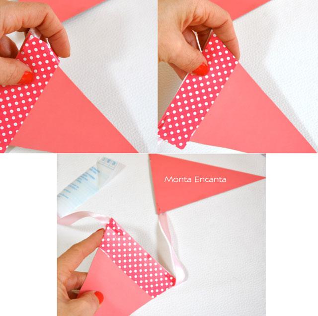 bandeirinha-de-papel-cartão18