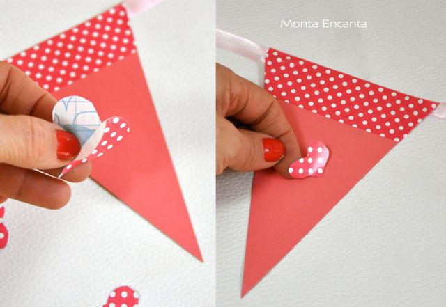 bandeirinha-de-papel-cartão22